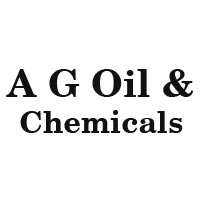 A G Oil & Chemicals