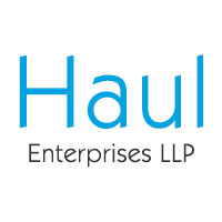 Haul Enterprises LLP