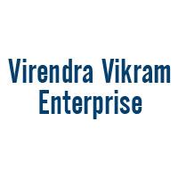 Virendra Vikram Enterprise