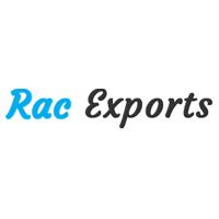 Rac Exports