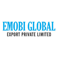 Emobi Global Export Private Limited