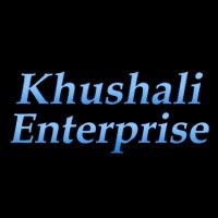 Khushali Enterprise