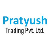 Pratyush Trading Pvt. Ltd.