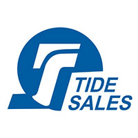 Tide Sales Corporation Logo
