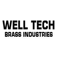 Well Tech Brass Industries
