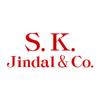 S. K. Jindal & Co.