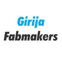 Girija Fabmakers