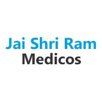 Jai Shri Ram Medicos