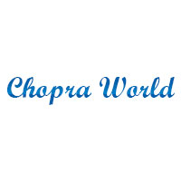 Chopra World