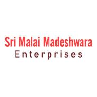 Sri Malai Madeshwara Enterprises