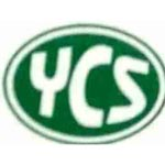 Yash Composite Solutions Logo
