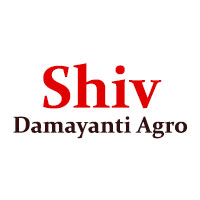 Shiv Damayanti Agro