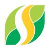 Sri Selvalakshmi Feeds & Farms