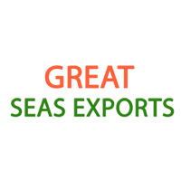 Great Seas Exports