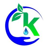 Kayadhu Farmer's Producer Company Ltd.