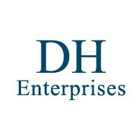 DH Enterprises