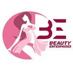 Beauty Enterprises