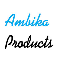 Ambika Products