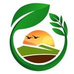 Hopegrow India Pvt Ltd
