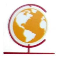 Shivambika Global