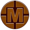 Mehak Handloom Industries