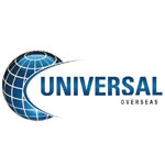 Universal Overseas