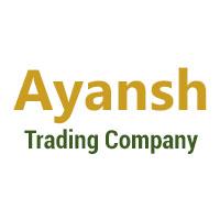 Ayansh Trading Company
