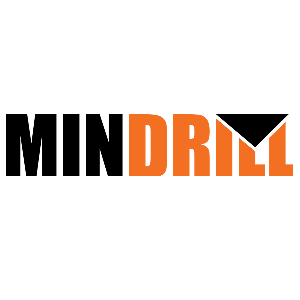 Mindrill Systems & Solutions Pvt. Ltd.