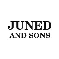 JUNED AND SONS
