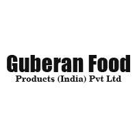 Guberan Food Products (India) Pvt Ltd