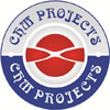 Chm Projects & Engineering Pvt. Ltd.