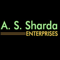 A. S. Sharda Enterprises