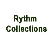 Rythm Collections