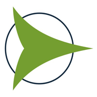 M/s. Pyro Technologies