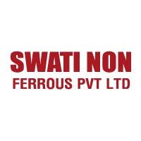 SWATI NON FERROUS PVT LTD