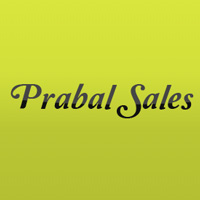 Prabal Sales