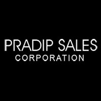 Pradip Sales Corporation