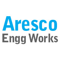 Aresco Engg Works