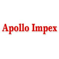 Apollo Impex