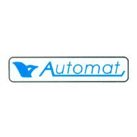 V. Automat & Instruments (P) Ltd
