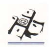 Bharati Infotech Solutions