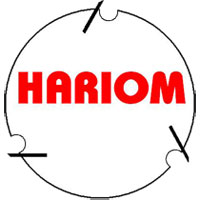 Hariom Machine Tools