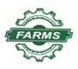 Farm Chemicals and Equipments