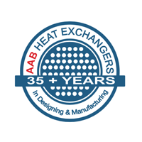 AAB HEAT EXCHANGERS PVT LTD