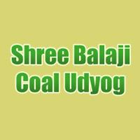 Shree Balaji Coal Udyog