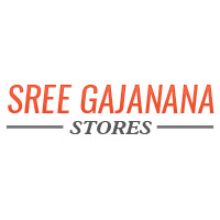 Sree Gajanana Stores