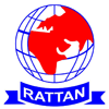 Rattan Industrial India Pvt. Ltd