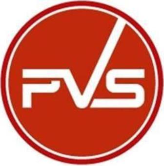 Pvs International (s) Pte. Ltd.