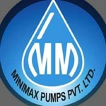 Minimax Pumps Pvt. Ltd.
