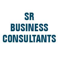 SR Business Consultants